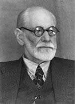 Freud et l'Hypnose