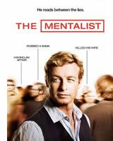 The Mentalist : Patrick Jane... Fiction télévisée